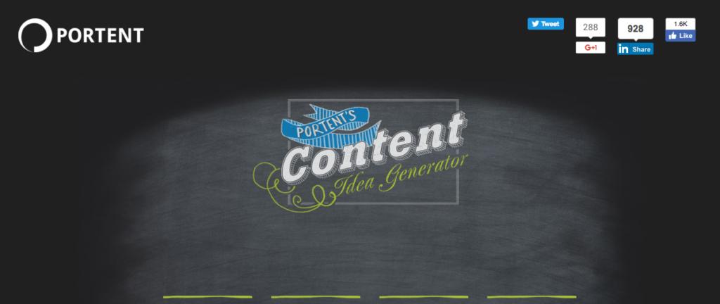 FireShot Capture 50 - Content Idea Generator - Portent - https___www.portent.com_tools_title-maker 2